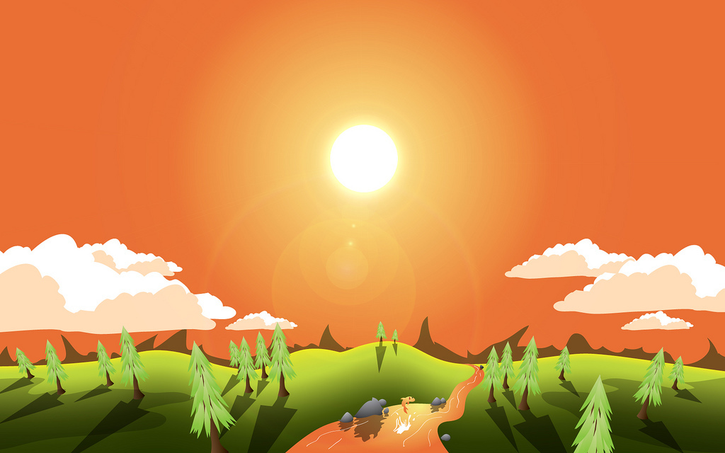 vector_landscape
