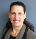 Caring.com User - Suzanne Wolfson MBA, CFP