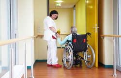 nursing_home