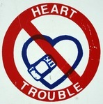 No Broken Hearts