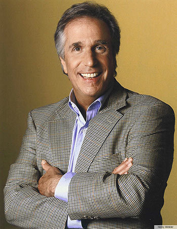 Henry_Winkler_3-Web
